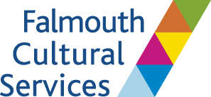 Falmouth Culture - About us